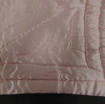 Image of 2006.148.0011 - Blanket