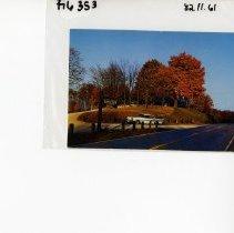 Image of 1982.011.0061 - Postcard