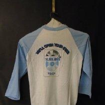 Image of 2008.050.0006 - Shirt