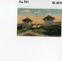 Image of 1982.029.0005 - Postcard