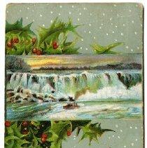 Image of 1982.121.0058 - Postcard