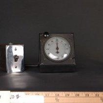 Image of Timer - Standard Clock Timer (NBC)
