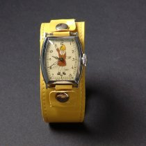 Image of AR_00649 - Little Orphan Annie sport watch