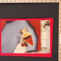 Image of AR_00157 - Photo - Garfield Goose