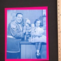 Image of AR_00153 - Photo - Frazier, Garfield & Guest