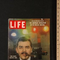 Image of AR_00623 - LIFE Magazine, [Apr 15, 1957]