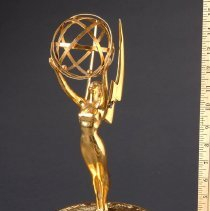 Image of Award - AR_00140