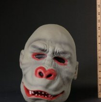 Image of Mask, Theatrical - AR_00617