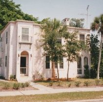 Image of 241 Harbor Drive South, ca.1996