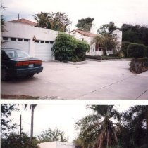 Image of 409 Harbor Dr. ca.1996