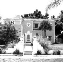 Image of 519 Harbor Drive South  , ca.1988
