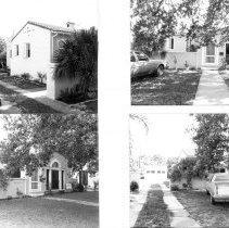 Image of 2008.09.0171 - Street address folder