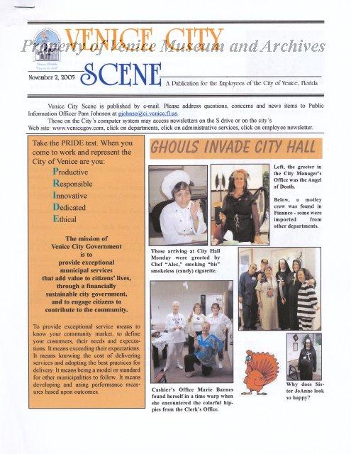RG1506 1 4 - Newsletter
