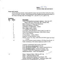 Image of MS.006  page #4