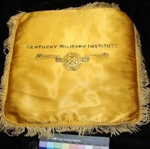 Image of 2013.28 - Kentucky Military Institute