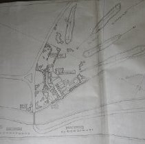 Image of MAP.01.015 - Map