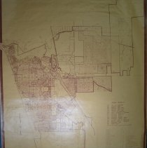 Image of map.01.023
