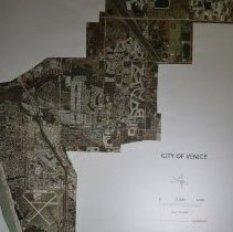 Image of map.01.024