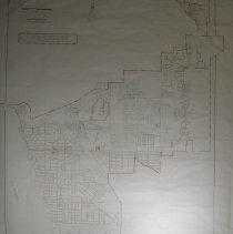 Image of map.01.026
