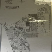Image of map.01.027