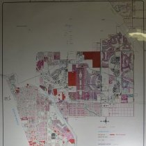 Image of map.01.028