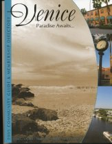 Image of Venice: Paradise Awaits, 2005 Community Guide and Membership Directory, VACC - Venice: Paradise Awaits, 2005 Community Guide and Membership Directory, Venice Area Chamber of Commerce