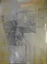 Image of MAP.LF01.11