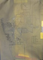 Image of MAP.LF01.12 - Atlas
