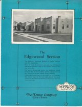 Image of Edgewood District