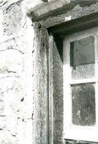 Image of DeTurk - Print, Photographic