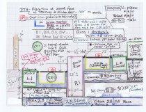 Image of DeTurk - Field Notes