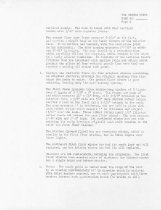 Image of DeTurk House, unfiled HABS documents page 4 of 10 (1985)
