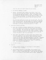 Image of DeTurk House, unfiled HABS documents page 8 of 10 (1985)