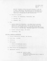Image of DeTurk House, unfiled HABS documents page 9 of 10 (1985)