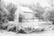 Image of Morlatton - Print, Photographic