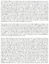 Image of George Douglass House, Pendleton essay, page #5 (2003)