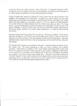 Image of George Douglass House, Pendleton essay, page #6 (2003)
