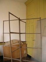 Image of DryerrackOPEN.01
