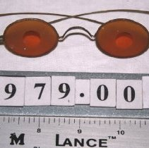 Image of Eyeglasses -
