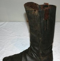 Image of Boot -