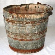 Image of Bucket -