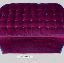 Image of Cushion -