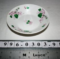 Image of Saucer -
