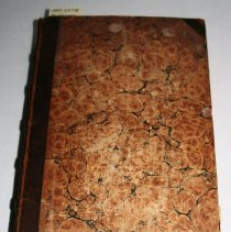 Image of Book -