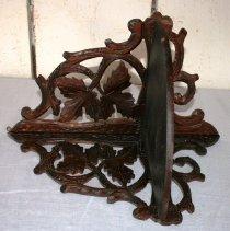 Image of Shelf -