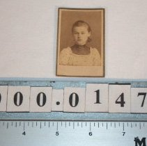 Image of Photograph -