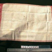 Image of Towel -