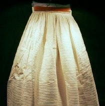 Image of Petticoat - Unknown