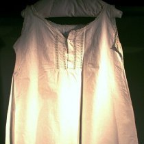 Image of Nightgown -