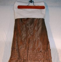 Image of Skirt - Unknown